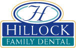 Dental, oral, dentist, work, tooth, teeth, cavity, filling, fill, brush, cleaning, whitening, whiten, white, braces, straighten, X-Ray, preventive, care, sealants, mouth guards, pediatric, fluoride, Restorative, Dentures, Invisalign