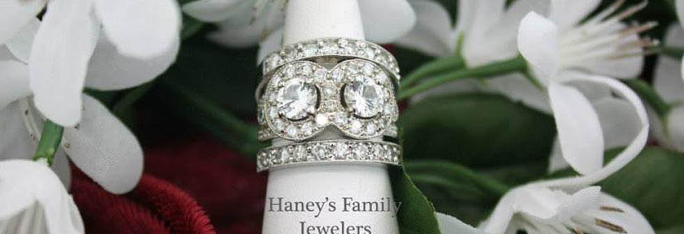 haneys family jewelers in Mesa, AZ Jeweler Coupons in AZ