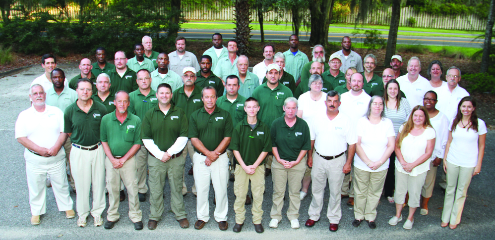 Hilton Head Exterminators Hilton Head and Bluffton, SC