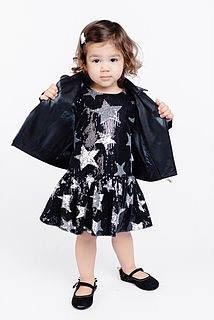 Premium clothing, children's clothing, trendy, accessories, new