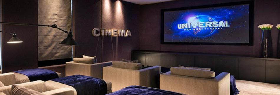 home theater,tv install,surround sound,video professionals,technology,