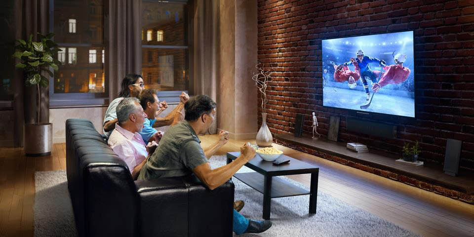 home theater,tv install,surround sound,video professionals,technology,discount,coupon,tv installers near me,