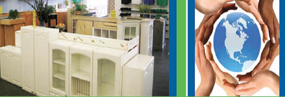 habitat for humanity,restore,thrift shop,donate items,The Restore, furniture sale