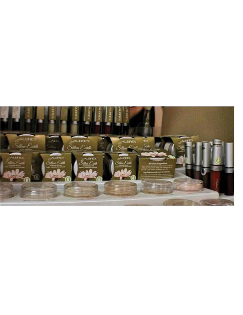 Body Care available at Hackettstown Health Foods in Hackettstown NJ