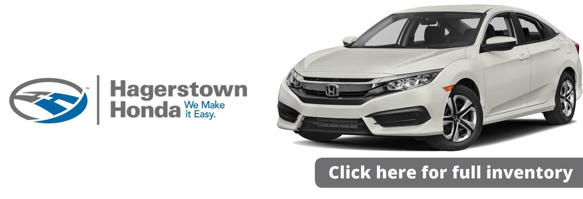 Hagerstown Honda, Honda, coupon, Sales, Car Sales, Buy Cars, New Car