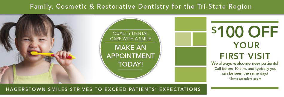 Cleaning, Cracked Tooth, Fillings, Dentist, Dentistry, Hygiene, Oral Health, Dentist Office