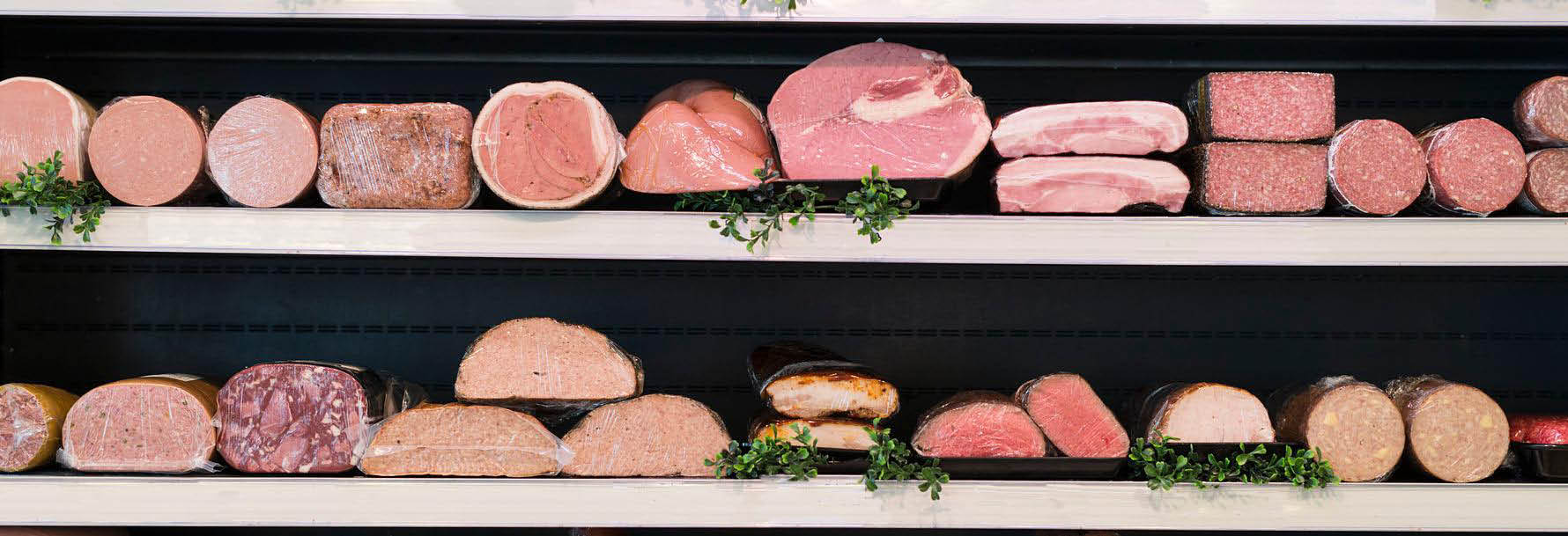 Save on grocery save on groceries local meat market local butcher