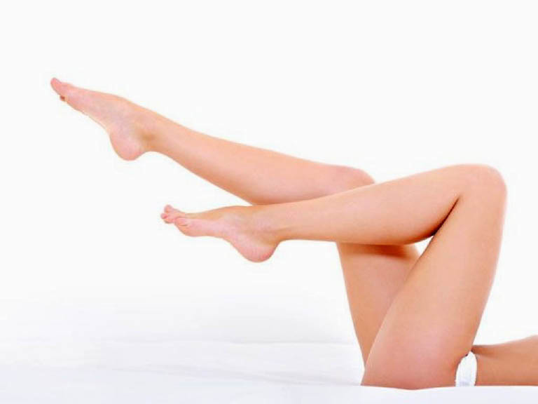 Laser hair removal, permanent hair removal, hair removal laser, facial hair removal, aesthetics