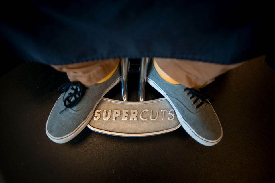Haircuts for men - haircuts for women - haircuts for children - haircuts for kids - Supercuts in Maple Valley, WA - haircut coupons near me - hair salon coupons near me