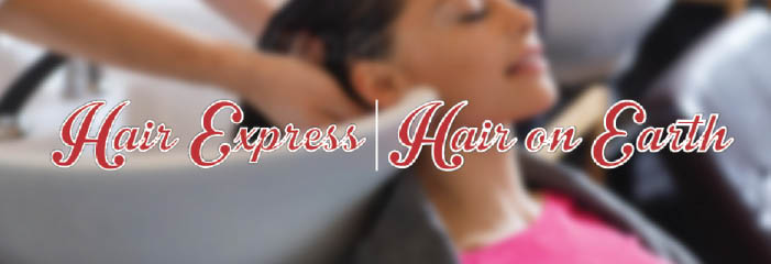 hair salon, hair, haircut, blowout, shampooing, staten island, savings, coupons, mens, womens
