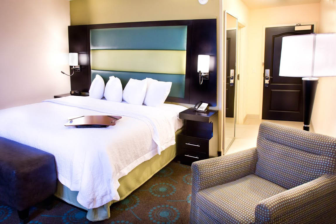Our Farmington location offers guest rooms, and whirlpool & family suites.