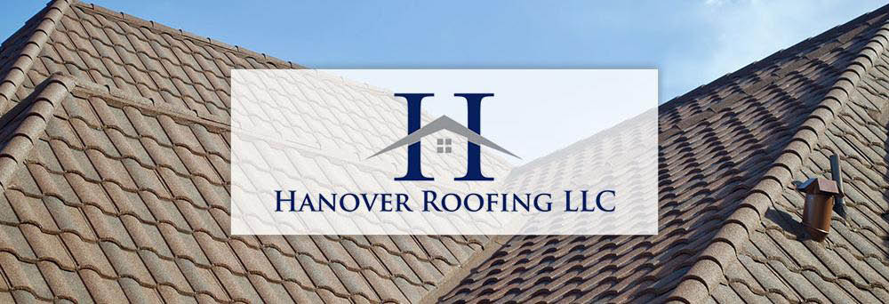 hanover-roofing-dallas-tx-banner