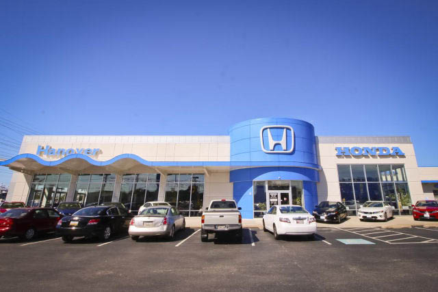 Hanover Honda, Hanover Hyundai, Auto, Car Dealership, Car Sales, New Cars, Used Cars