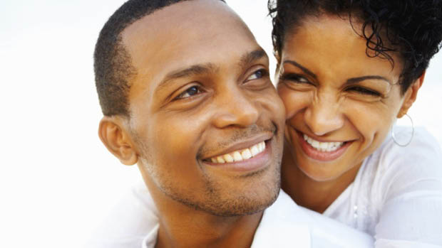 Sunrise Couples Therapy - happy couple - couples counseling - Puyallup, WA