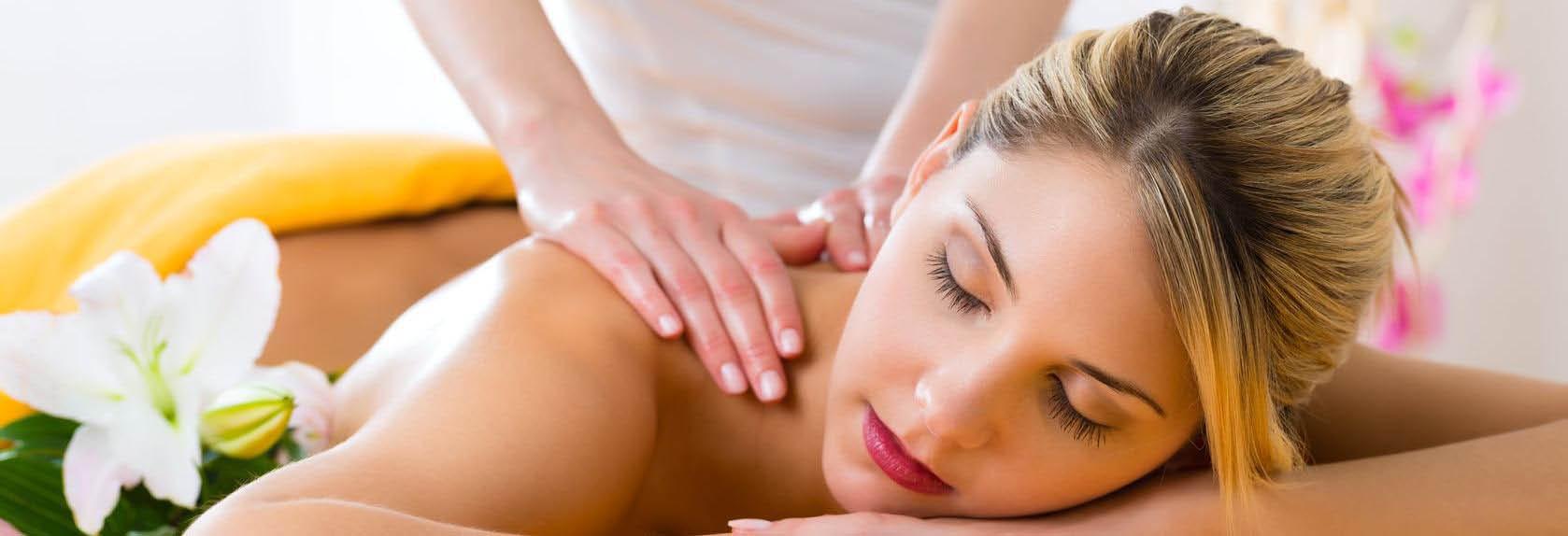 save on massage massage coupon near me massages foot massage body massage relaxation massage
