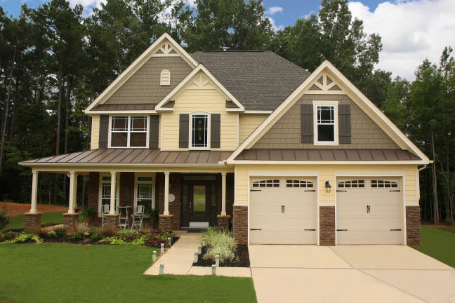 roof installation, roof repair, roofing services