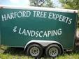 Harford Tree Experts in harford and baltimore counties planting services.