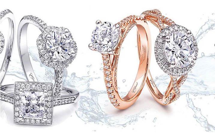 best jewelry store near me, best jewelry store wilmington delaware best jewelry store new castle county delaware