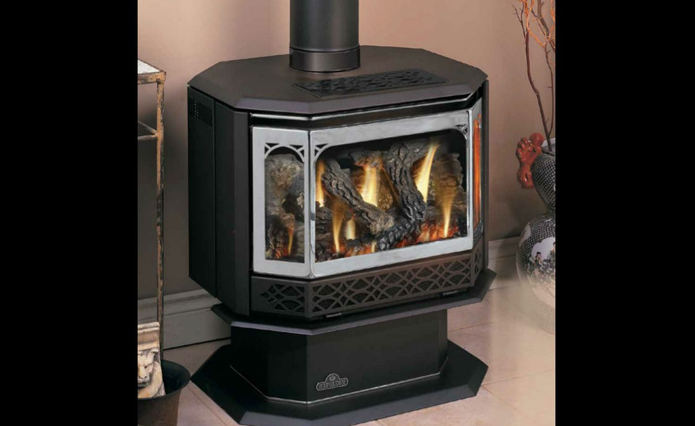 cyprus air heating, cooling, and fireplaces
