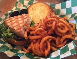 dinner near me,restaurant in perkasie,dine in,tavern,pub food,discount,deals,salads,appetizers,