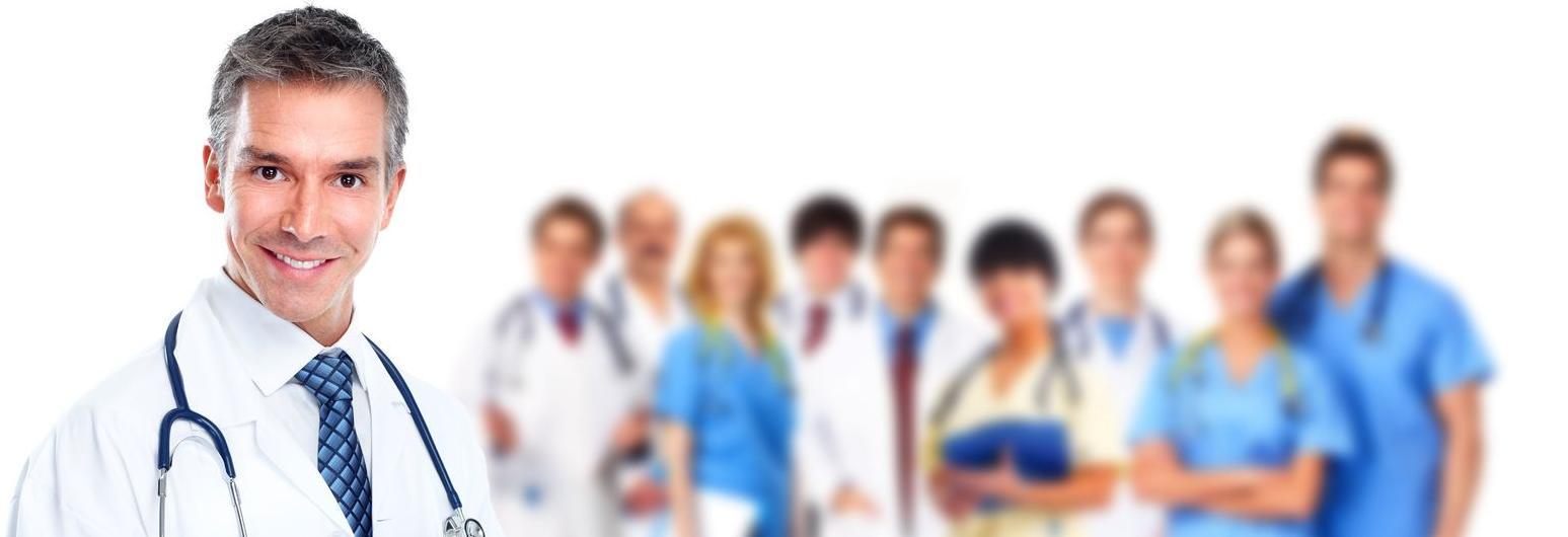 Guardian Angels Health Center in Aurora banner