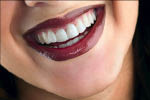 Cosmetic dentistry near Canyon Country