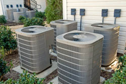 bethany air hvac units; bethany air services annapolis, anne arundel, and prince george's county maryland