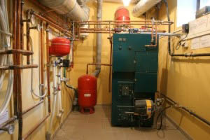air conditioning,heating,plumbing,repair, installation,duct work,Coleman