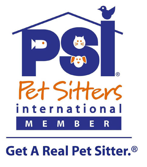 Heavenly Tails Pet Care in Florham Park NJ is a member of Pet Sitters International