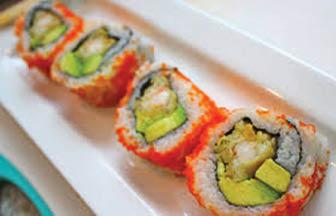 Get Japanese food near Hicksville, NY