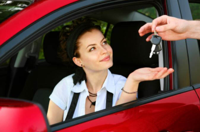 car insurance in fort worth, tx