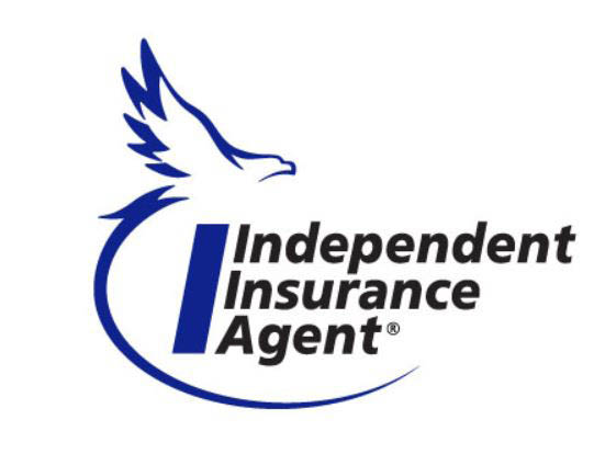 independent insurance in fort worth, tx