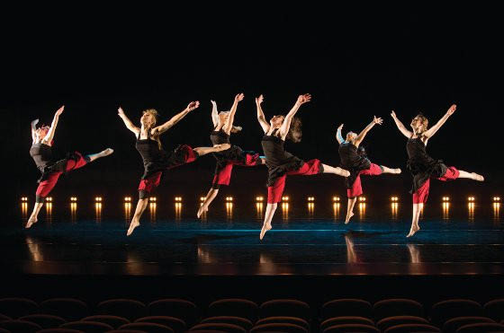cheap theater tickets, discount theater, Show Coupons, Live Entertainment, fun food