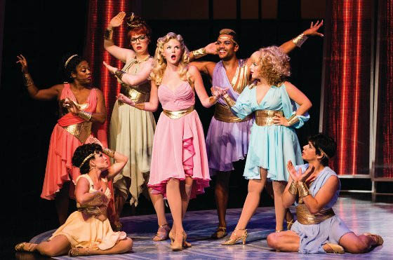 cheap musical tickets, last minute broadway tickets , broadway cheap tickets, discount theater, west end