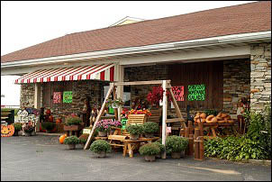 hershey farm market,deli,farmer market,fresh food,lancaster county,discounts,