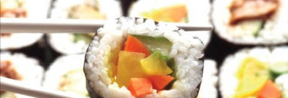 save on sushi near me buffet coupons st pete fl