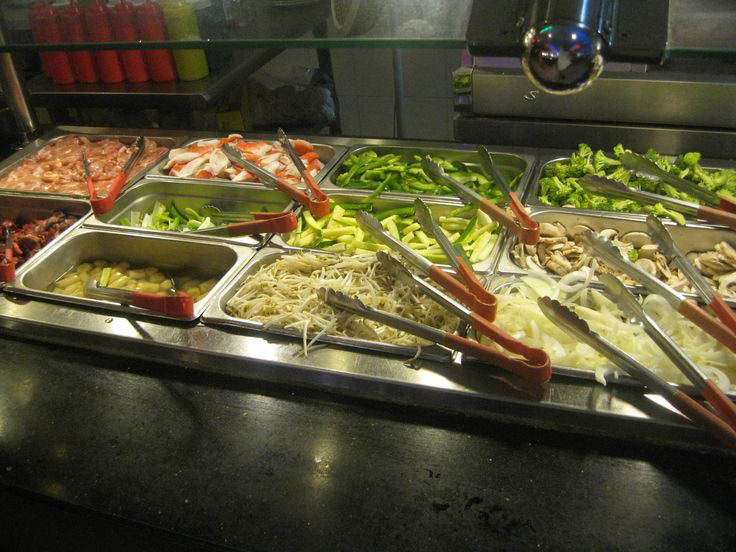 hibachi grill   supreme buffet in newark  de local