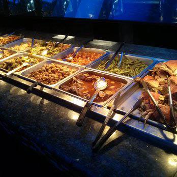 hibachi,grill,sushi,buffet,steak,japanese,asian,discount,dinner,lunch,hibachi in newark de,buffet,