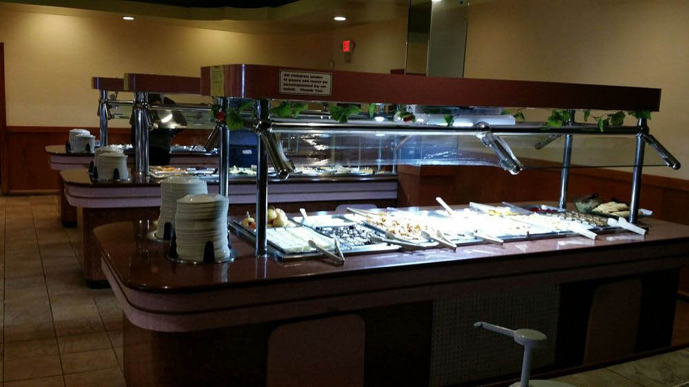 Hibachi, Sushi, Buffet, dine in, carry out, delivery, variety, chinese, Seafood, salad, Grill