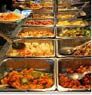 Hibachi Grill Supreme Buffet, Watchung