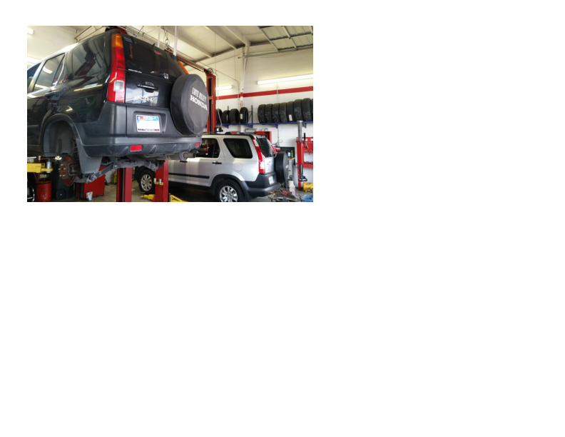 highlands-auto-center-dallas-tx-repair