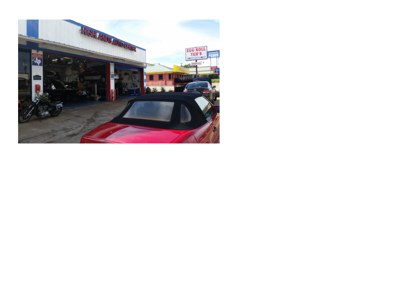 highlands-auto-center-dallas-tx-domestic-foreign