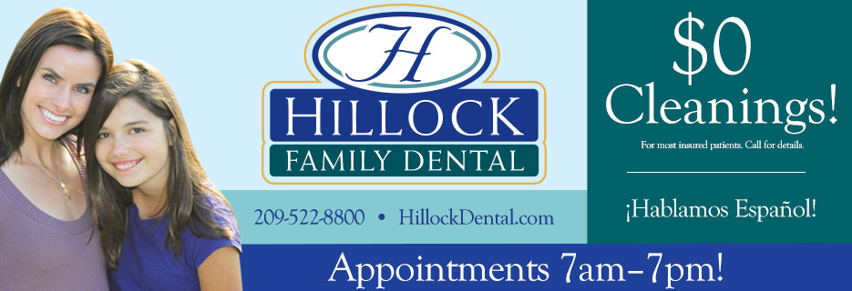 Dental, oral, dentist, work, tooth, teeth, cavity, filling, fill, brush, cleaning, whitening,hillock