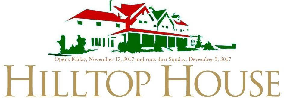 hilltop house,craft show,craft show near me,crafts,craft show in devon pa,