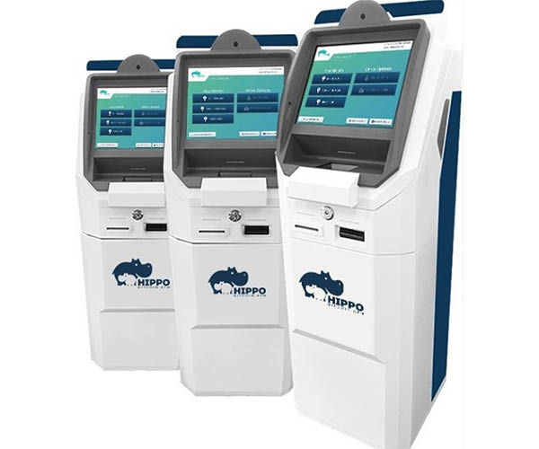 hippo kiosks bitcoin atm machines