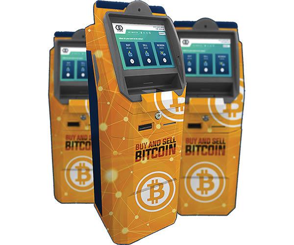 bitcoin atm pennsylvania