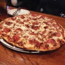 Hitz Pizza