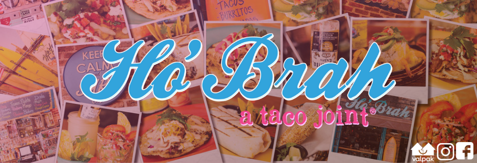 hobrah,tacos, parties, magaritas,private parties, outdoor dining,brunch,dinner,restaurant,food in si