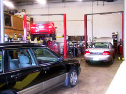 Hodgson's Automotive,west chester,pa,chester county,chester county auto repair,automotive repair shops,automotive diagnostics,hodgsonsinc.com,hodgsons auto repair,state inspections,brakes in exton,brakes in paoli,brakes in malvern