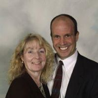 Bob and Theresa Holmes - Holmes Real Estate